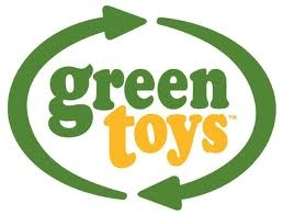 Green Toys Inc.