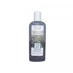 Pure Life Shampoo Wild Indigo - 14.9 fl oz
